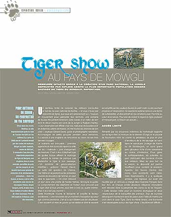 Escape_17_Tiger_Show