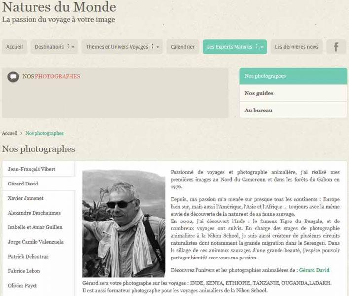 GD_Natures_du_Monde