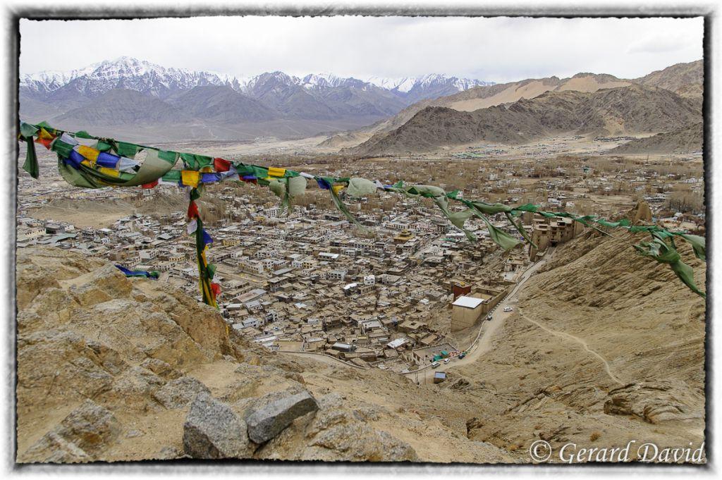 ladakh_Inde_13-03-2016_112
