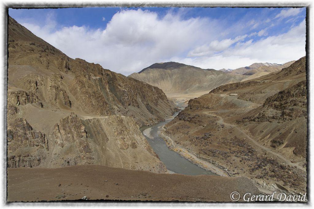 ladakh_Inde_15-03-2016_221