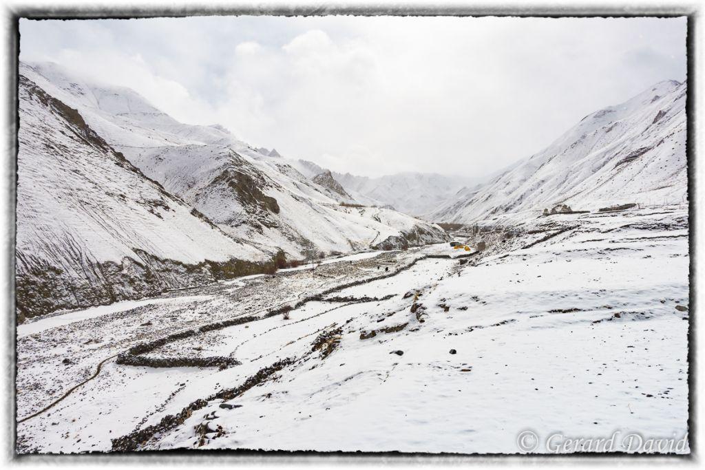 ladakh_Inde_18-03-2016_289