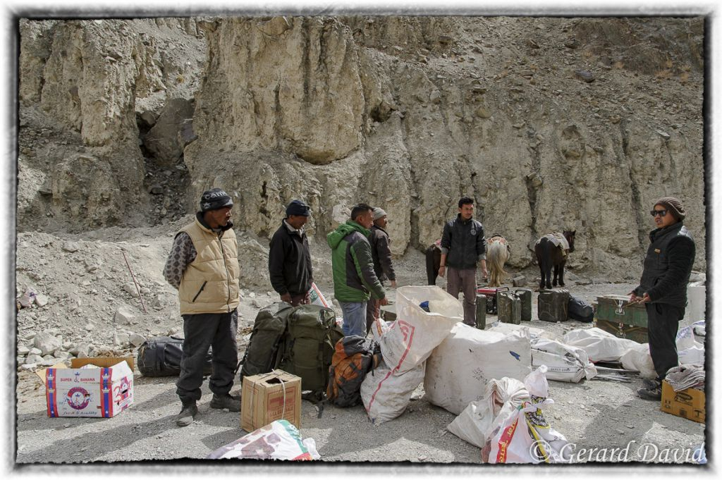making of_Ladakh_Inde_15-03-2016_32