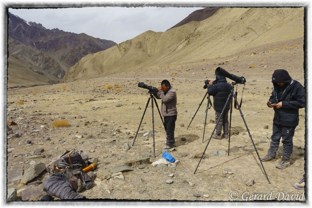 making of_Ladakh_Inde_17-03-2016_95