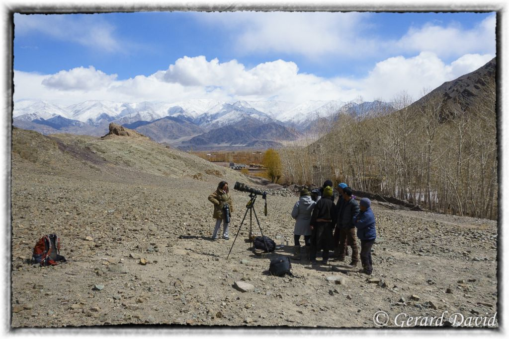 making of_Ladakh_Inde_21-03-2016_165