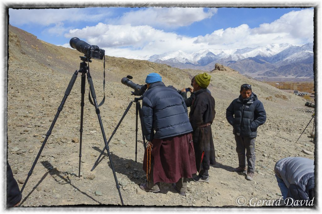 making of_Ladakh_Inde_21-03-2016_167